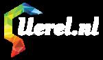 uerel-logo-hosting-e1467709201198